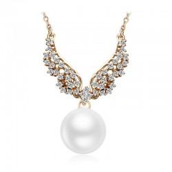 Koreai stílusú divat gyűrű